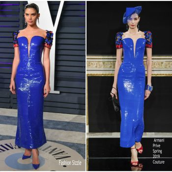 sara-sampaio-in-armani-prive-couture-2019-vanity-fair-oscar-party