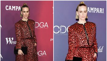 sarah-paulson-in-chanel-2019-costume-designers-guild-awards