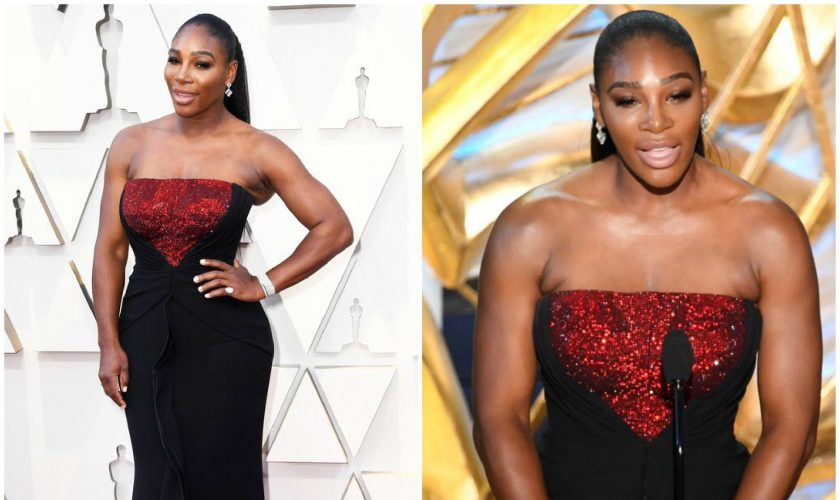 serena-williams-in-armani-prive-2019-oscars