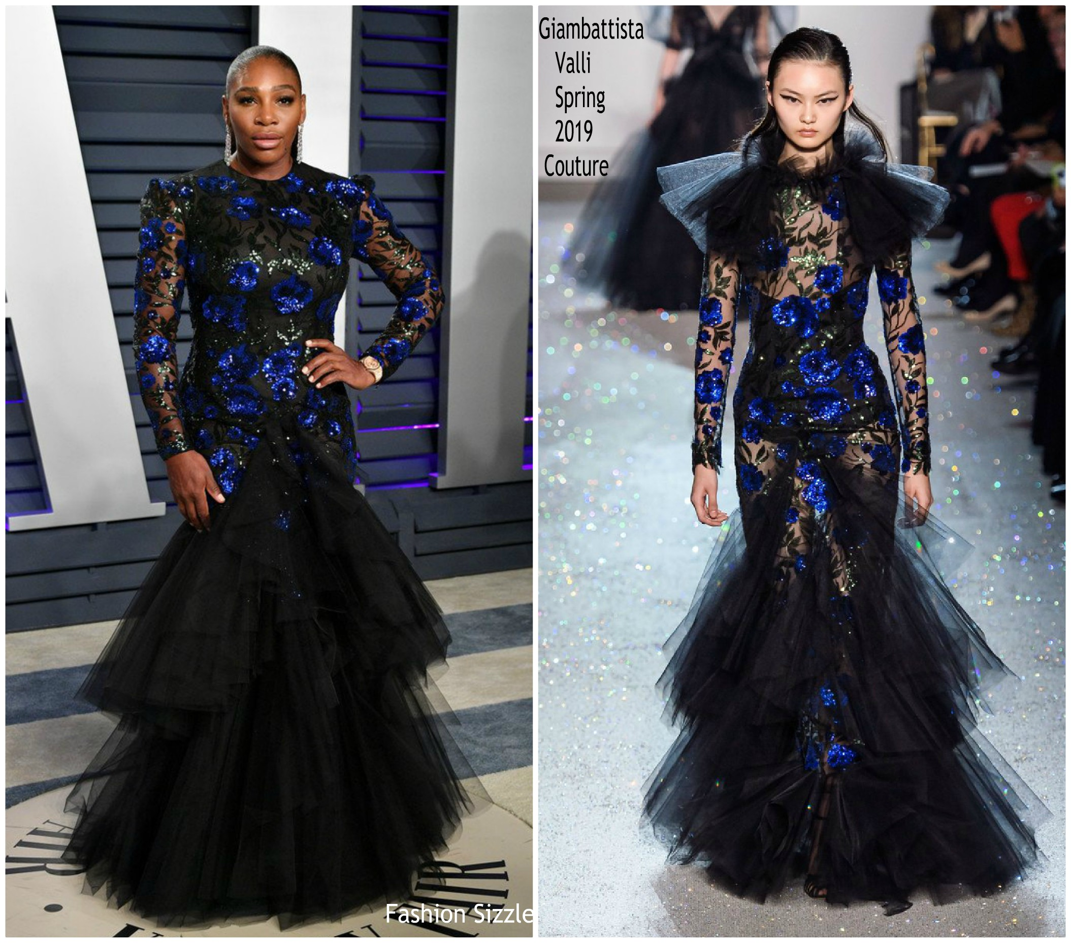 serena-williams-in-giambattista-valli-couture-2019-vanity-fair-oscar-party