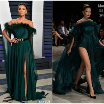shay-mitchell-in-labourjosie-2019-vanity-fair-oscar-party