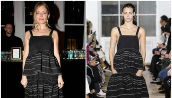 sienna-miller-in-proenza-schouler-ilene-joy-jewelry-collection-launch