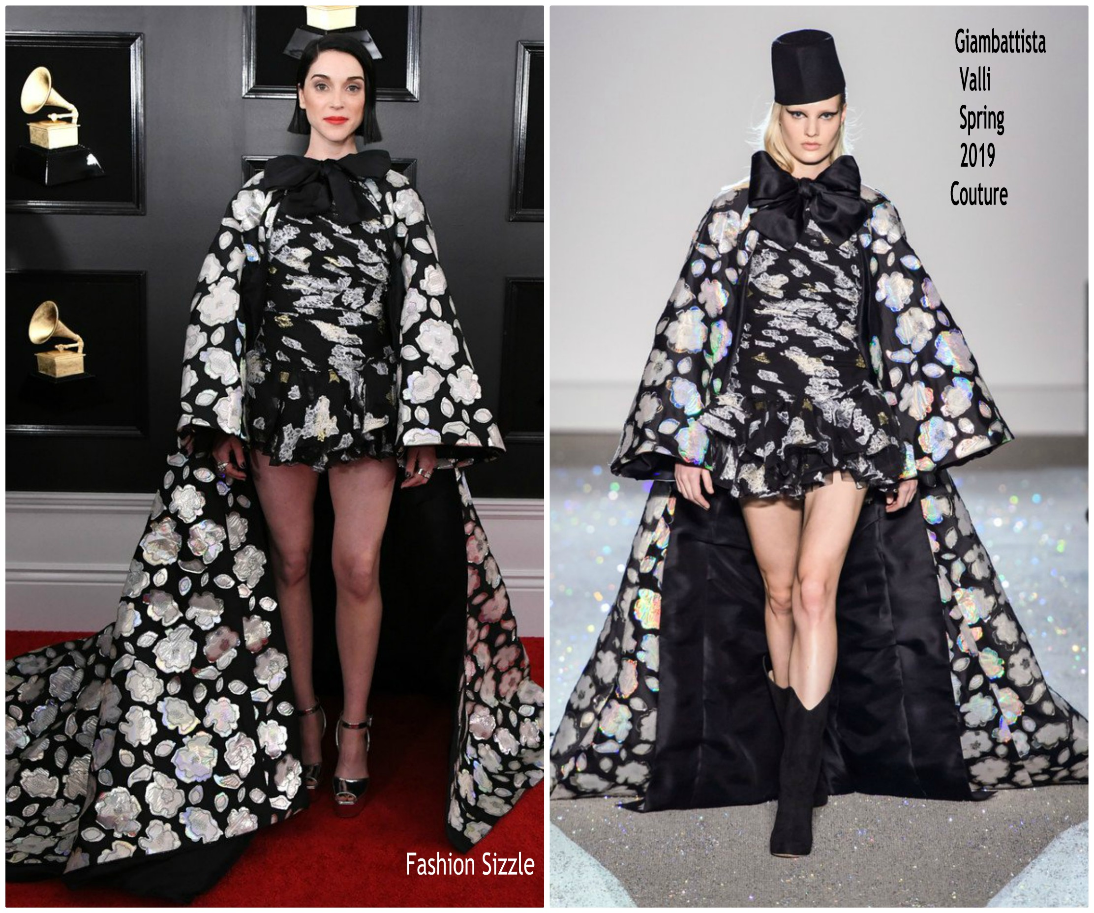 st-vincent-in-giambattista-valli-haute-couture-2019-grammy-awards