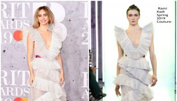 suki-waterhouse-in-rami-kadi-2019-brit-awards-