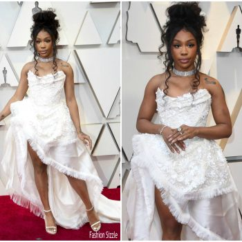 sza-in-vivienne-westwwod-couture-2019-oscars