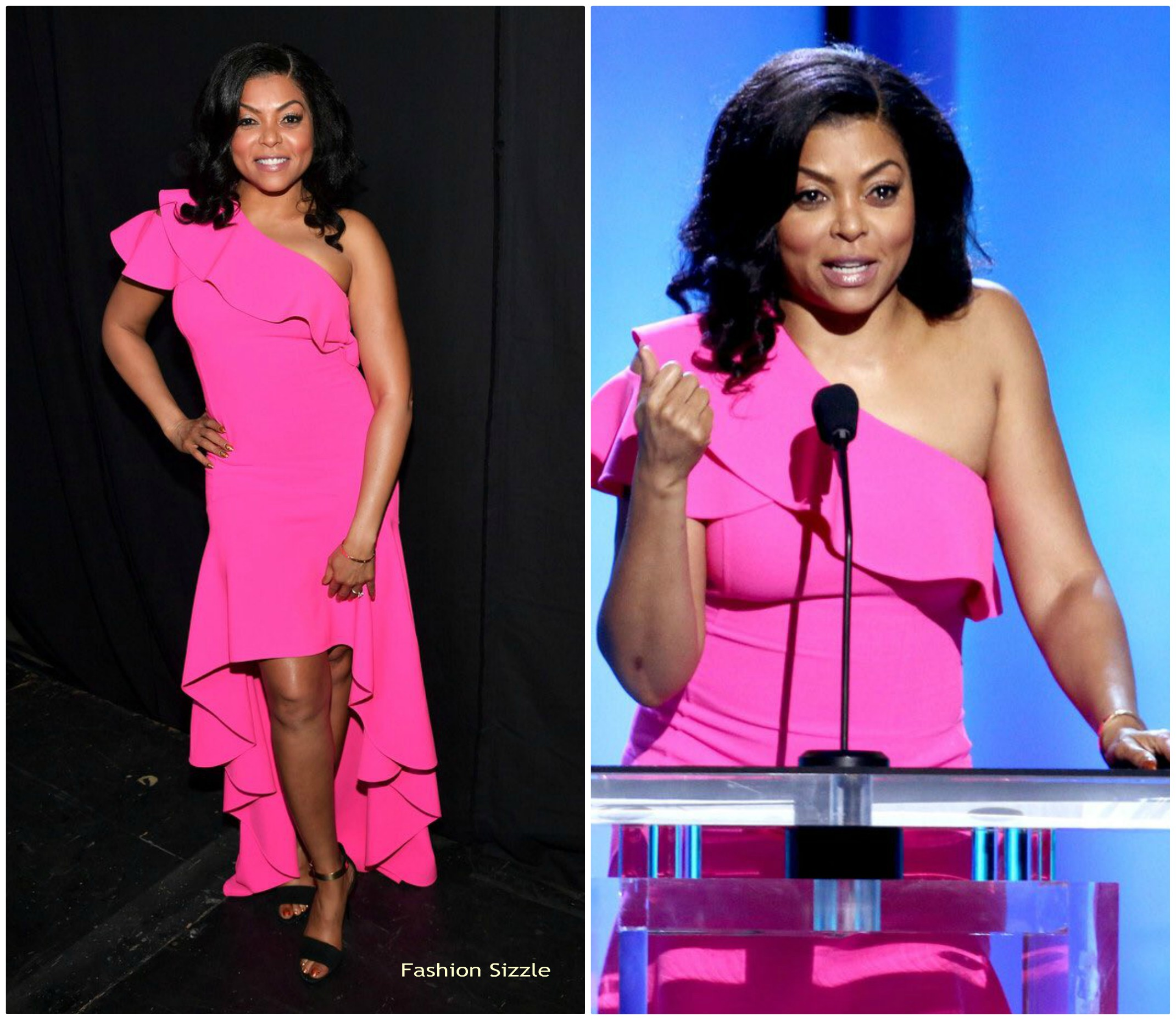 taraji-p-henson-in-michael-kors-collection-2019-film-independent-spirit-awards