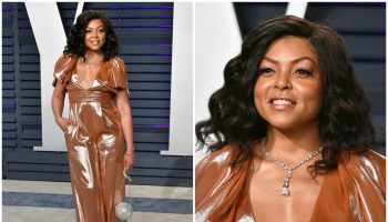 taraji-p-henson-in-roland-mouret-2019-vanity-fair-oscar-party