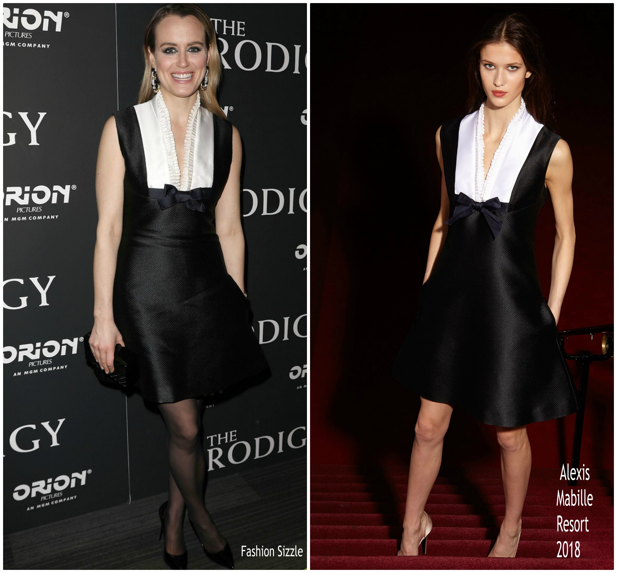 taylor-schilling-in-alexis-mabille-the-prodigy-new-york-screening