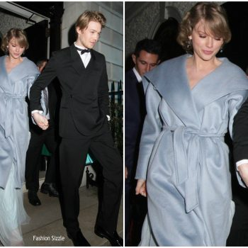 taylor-swift-in-max-mara-leaving-baftas-after-party