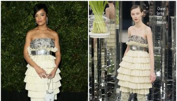 tessa-thompson-in-chanel-couture-2019-chanel-charles-finch-pre-oscar-awards-dinner