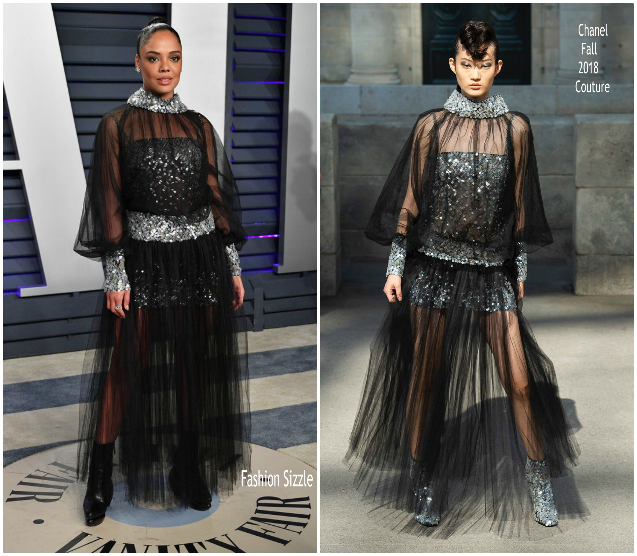 tessa -thompson-in-chanel-haute-couture-2019-vanity-fair-oscar-party