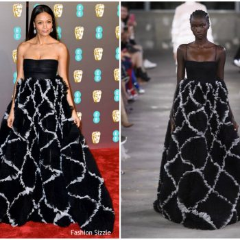 thandie-newton-in-valentino-2019-baftas