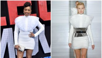 tiffany-haddish-in-balmain-the-lego-movie-2-the-second-part-la-premiere
