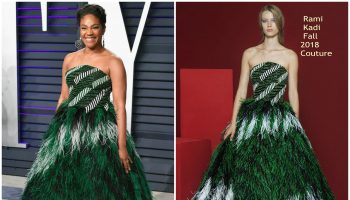 tiffany-haddish-in-rami-kadi-couture-2019-vanity-fair-oscar-party