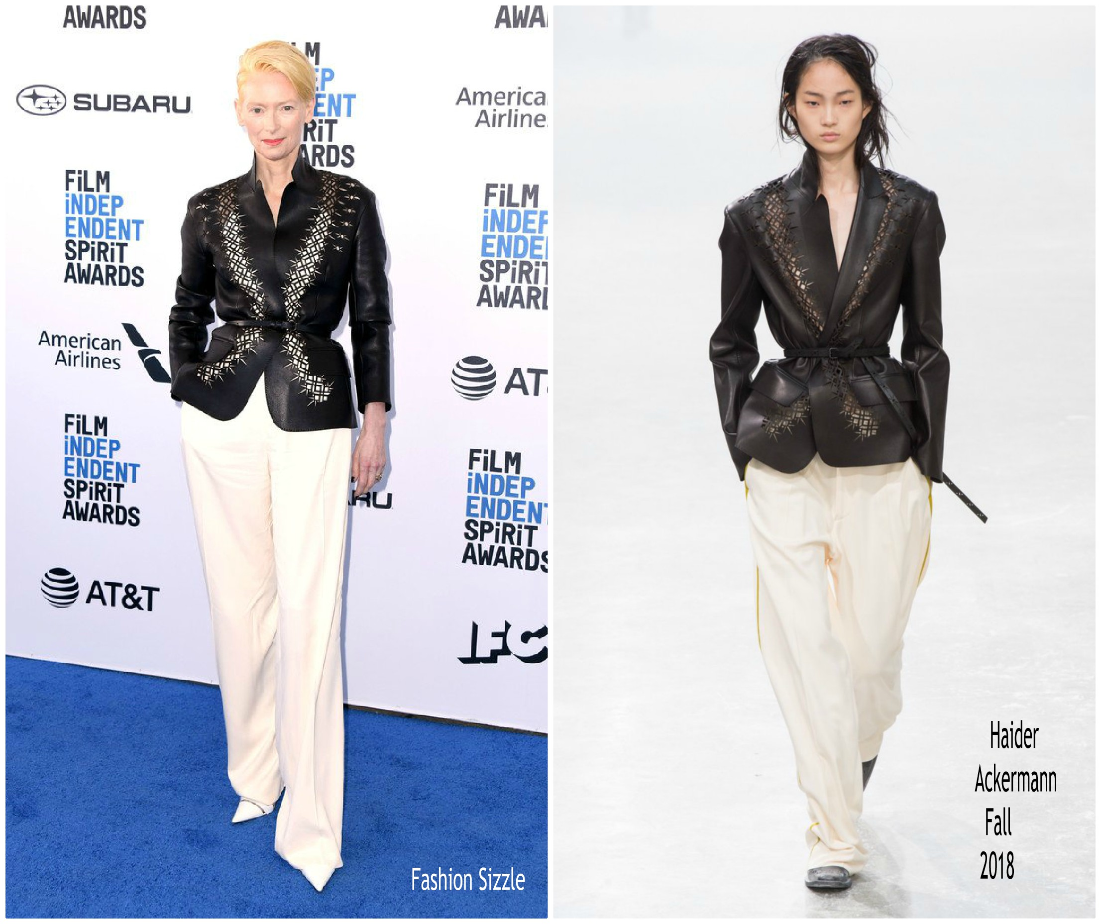 tilda-swinton-in-haider-ackermann-2019-film-independent-spirit-awards