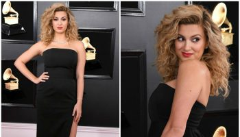 tori-kelly-in-paule-ka-2019-grammy-awards