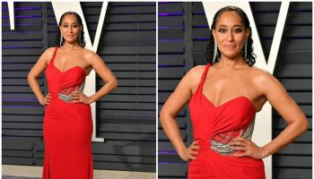 tracee-ellis-ross-in-versace-2019-vanity-fair-oscar-party