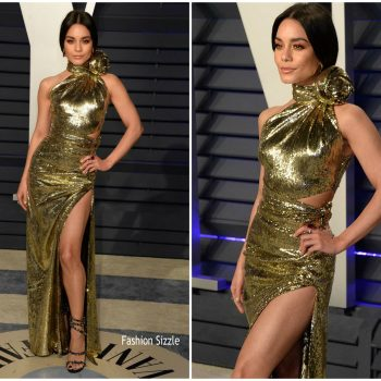 vaness-hudgens-in-dundas-2019-vanity-fair-oscar-party