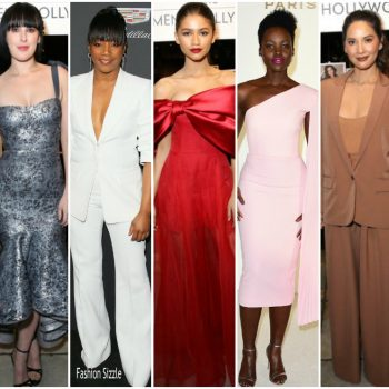 vanity-fair-and-lancome-toast-women-in-hollywood