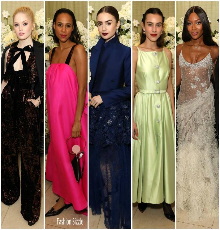 vogue-fashion-film-bafta-party