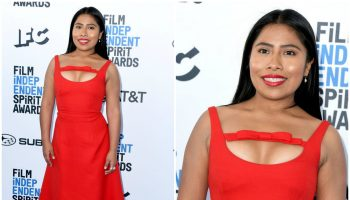 yalitza-aparicio-in-miu-miu-2019-film-independent-spirit-awards