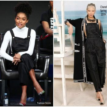 yara-shahidi-in-chanel-2019-winter-tca-tour