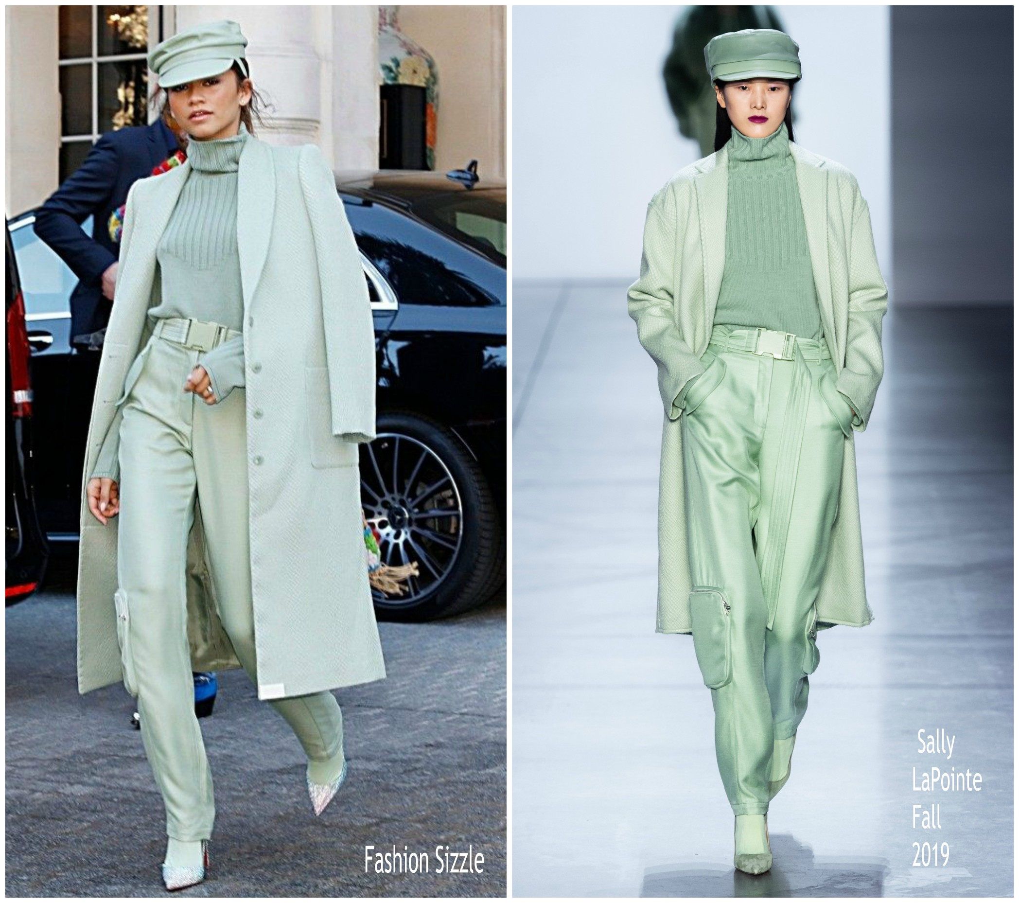 zendaya-coleman-in-sally-lapointe-out-in-paris