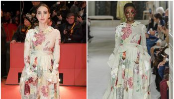 zoe-kazan-in-valentino-haute-couture-the-kindnes–of-strangers-berlinale-film-festival-premiere