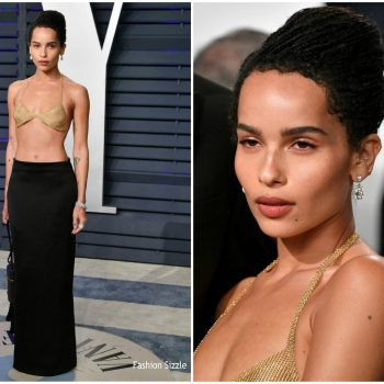 zoe-kravitz-in-saint-laurent-2019-vanity-fair-oscar-party