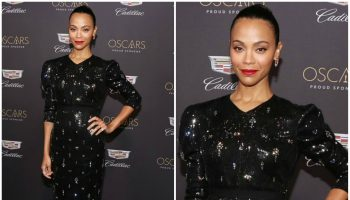 zoe-saldana-in-erdem-cadillac-oscar-week-celebration-2019