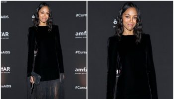 zoe-saldana-in-saint-laurent-amfar-mexico-city-gala-2019