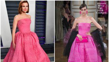 zoey-deutch-in-armani-prive-couture-2019-vanity-fair-oscar-party
