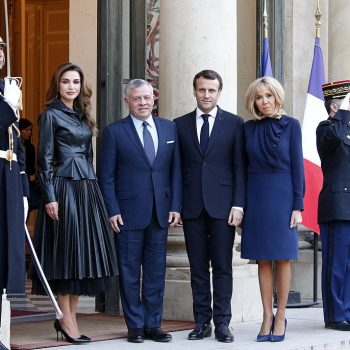 french-president-emmanuel-macron-receives-king-abdullah-ii-of-jordan-elysee-palace-in-paris