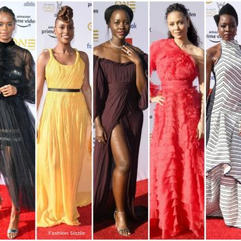 2019-naacp-image-awards-redcarpet