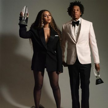 beyonce-knowles-jay-z-receive-glaad-media-awards-2019