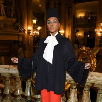 janelle-monae-in-stella-mccartney-stella-mccartney-fall-2019