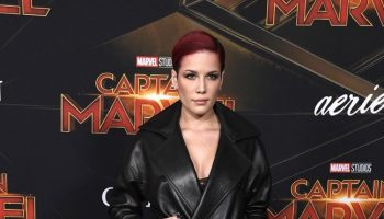 halsey-in-saint-laurent-captain-marvel-la-premiere