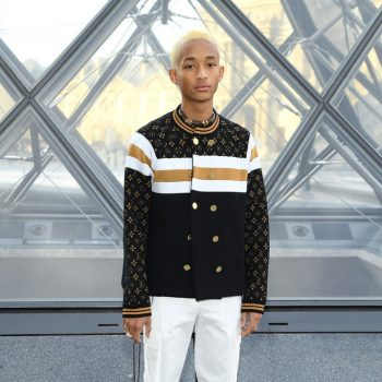 jaden-smith-in-louis-vuitton-@-paris-fashion-week-womenswear-fall-winter-2019-2020