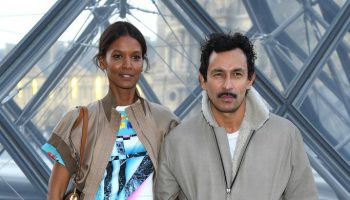 liya-kebede-in-louis-vuitton-and-haider-ackermann-louis-vuitton-fall-2019
