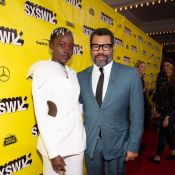 lupita-nyongo-in-honayda-and-jordan-peele-in-prada-us-sxsw-premiere