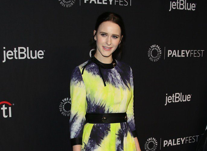 rachel-brosnahan-in-prada-@-the-paley-center-for-media's-2019-paleyfest-la-opening-night