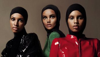 the-first-hijabi-vogue-group-cover-feat-halima-aden-ikram-abdi-omar-and-amina-adan