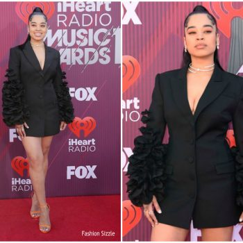 ELLA-MAI-IN-ACLER-2019-IHEARTRADIO-MUSIC-AWARDS
