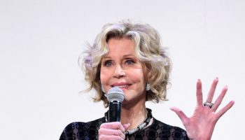 jane-fonda-in-longchamp-@-hfpa-film-restoration-summit:-the-global-effort-to-preserve-our-film-heritage