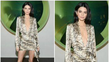KENDALL-JENNER-IN-RONNY-Kobo-the-times-square-edition-premiere