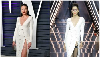 adriana-lima-in-ralph-russ0-couture-2019-vanity-fair-oscar-party
