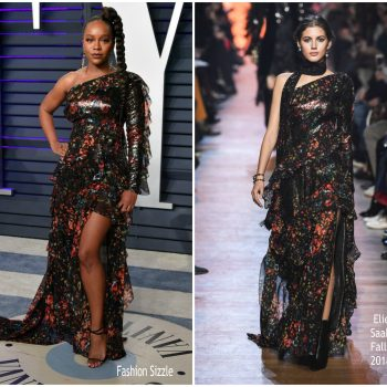 aja-naomi-king-in-elie-saab-2019-vanity-fair-oscar-party