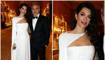 amal-clooney-in-jean-louis-scherrer-by-stephane-rolland-the-princes-trust-dinner