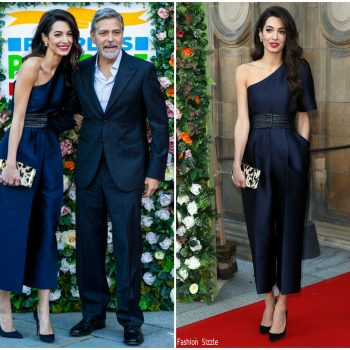 amal-clooney-in-stella-mccartney-peoples-postcode-lottery-charity-gala