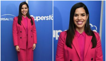 america-ferrera-in-kate-spade-new-york=nbc-universal-televisions-superstore-academy-for-your-consideration-press-line